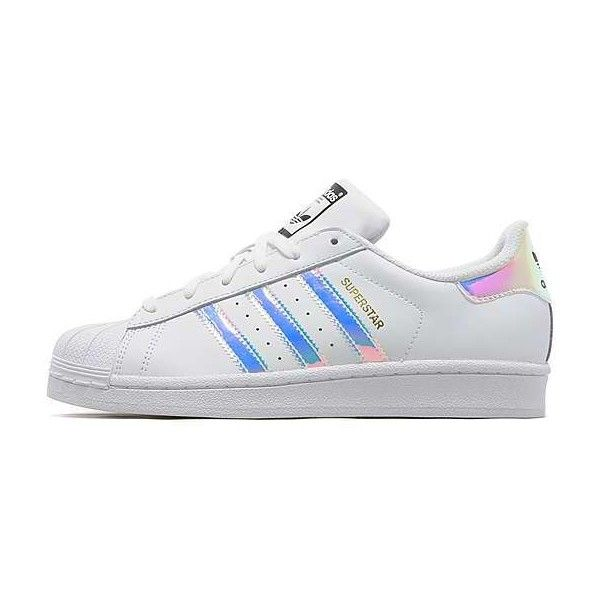 adidas gazelle trainers jd sports