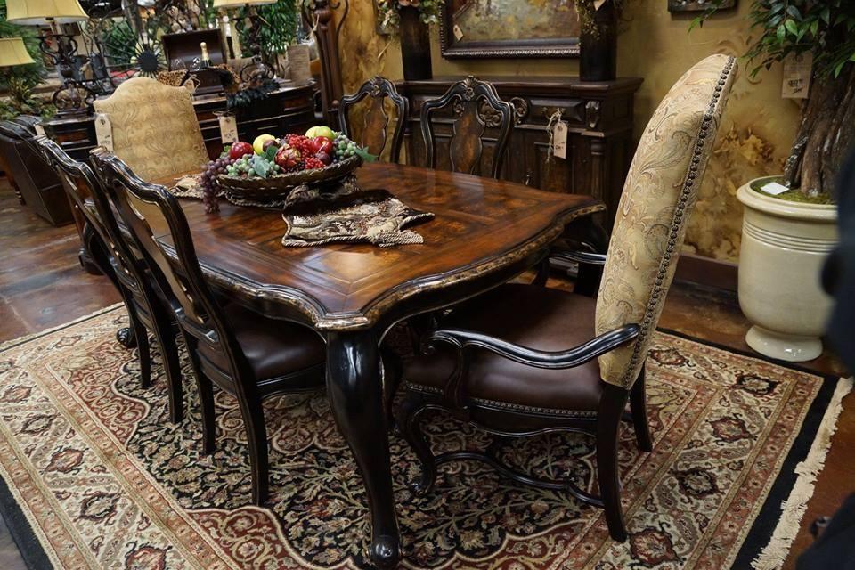 Gentil Carters Furniture Midland Texas   Google Search