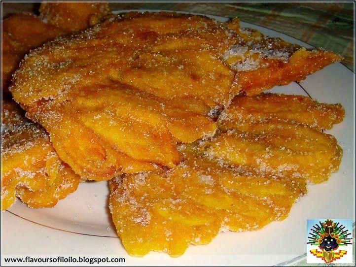 namnam chicken inasal recipe bacolod