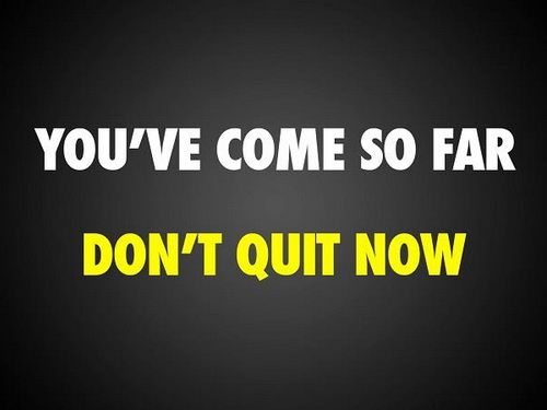 Short motivational sports quotes | EndlessNovel | Sports Quotes ...