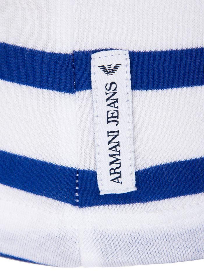 Armani Jeans dámská tricka Armani jeans, Armani, Jeans
