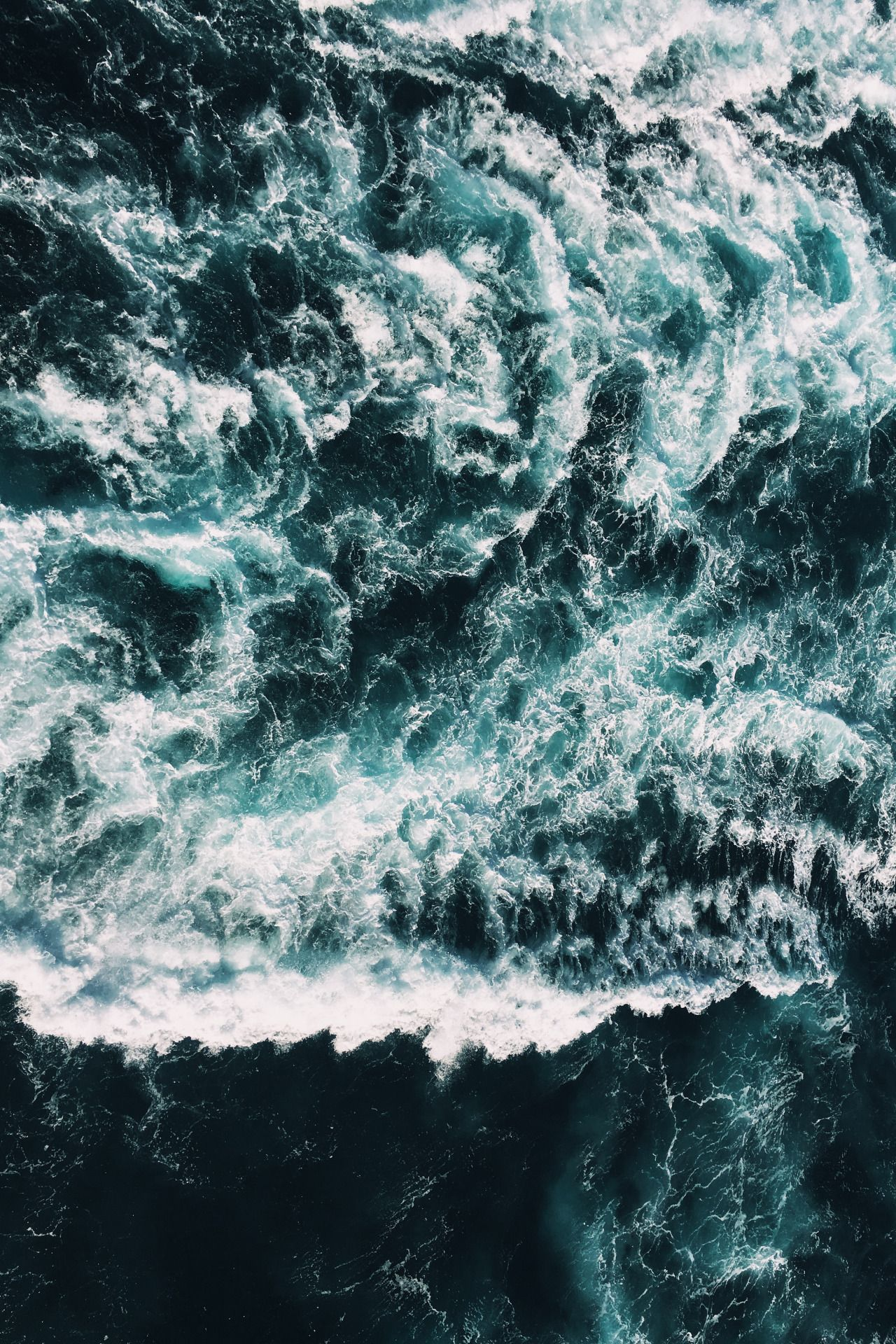 Ozean stil zimmer new post on travelstory  dreamlands in   pinterest