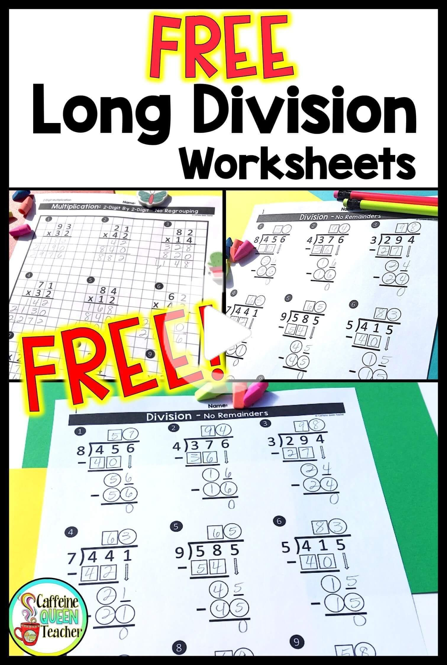 Pin On Free Printables For Kids Education