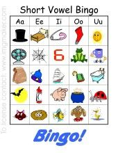 photograph relating to Printable Short Vowel Games titled Vowels Valley. No cost Printables, anchor charts, and online games