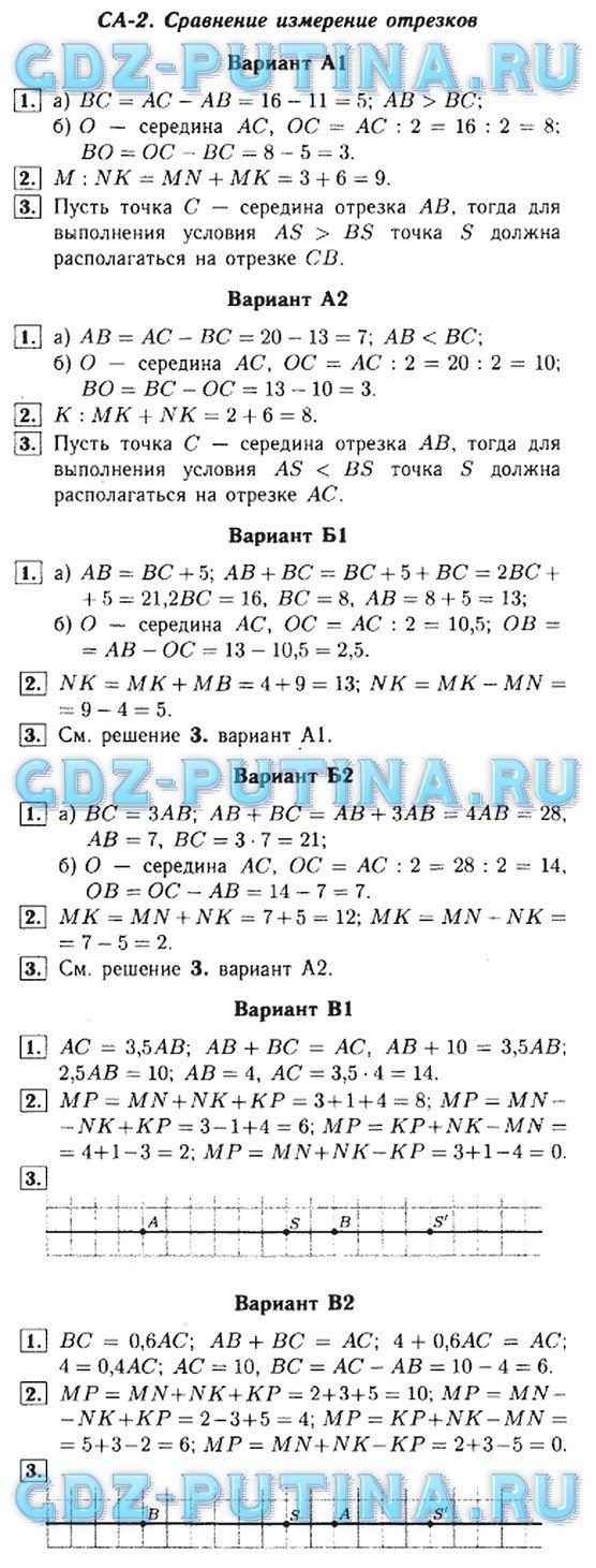 Гдз по алгебре 10 класс. алимов 2001 год