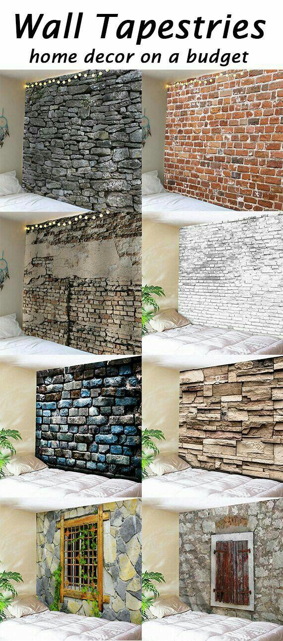 Pin Von Toni Mahoni Auf Wand/Flur   Pinterest   Farbgestaltung, Flure Und  Wände