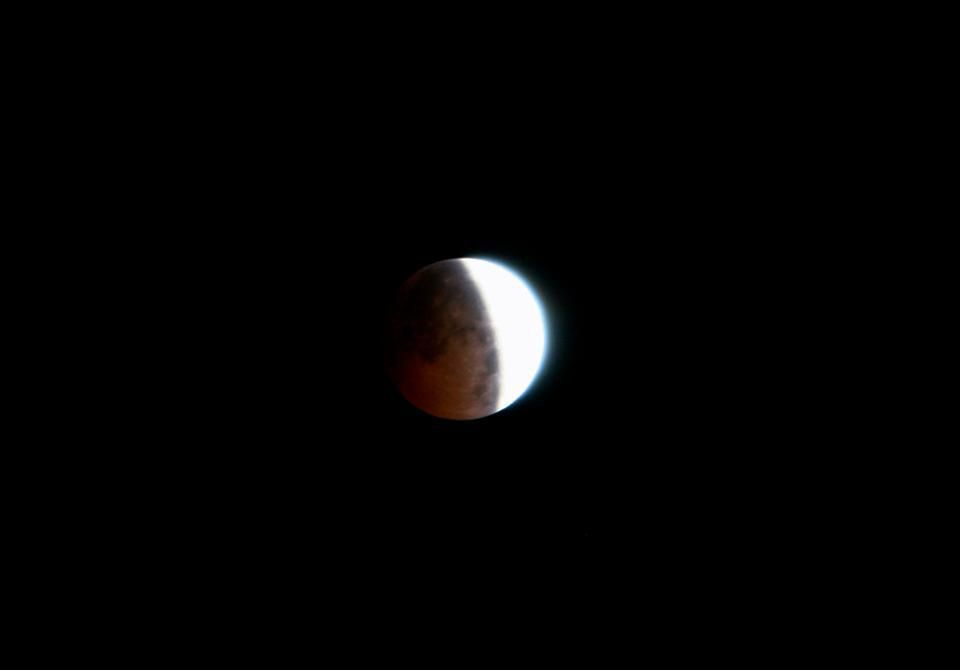Moon Calendar 2019 January Month Full New Moon Phases Moon