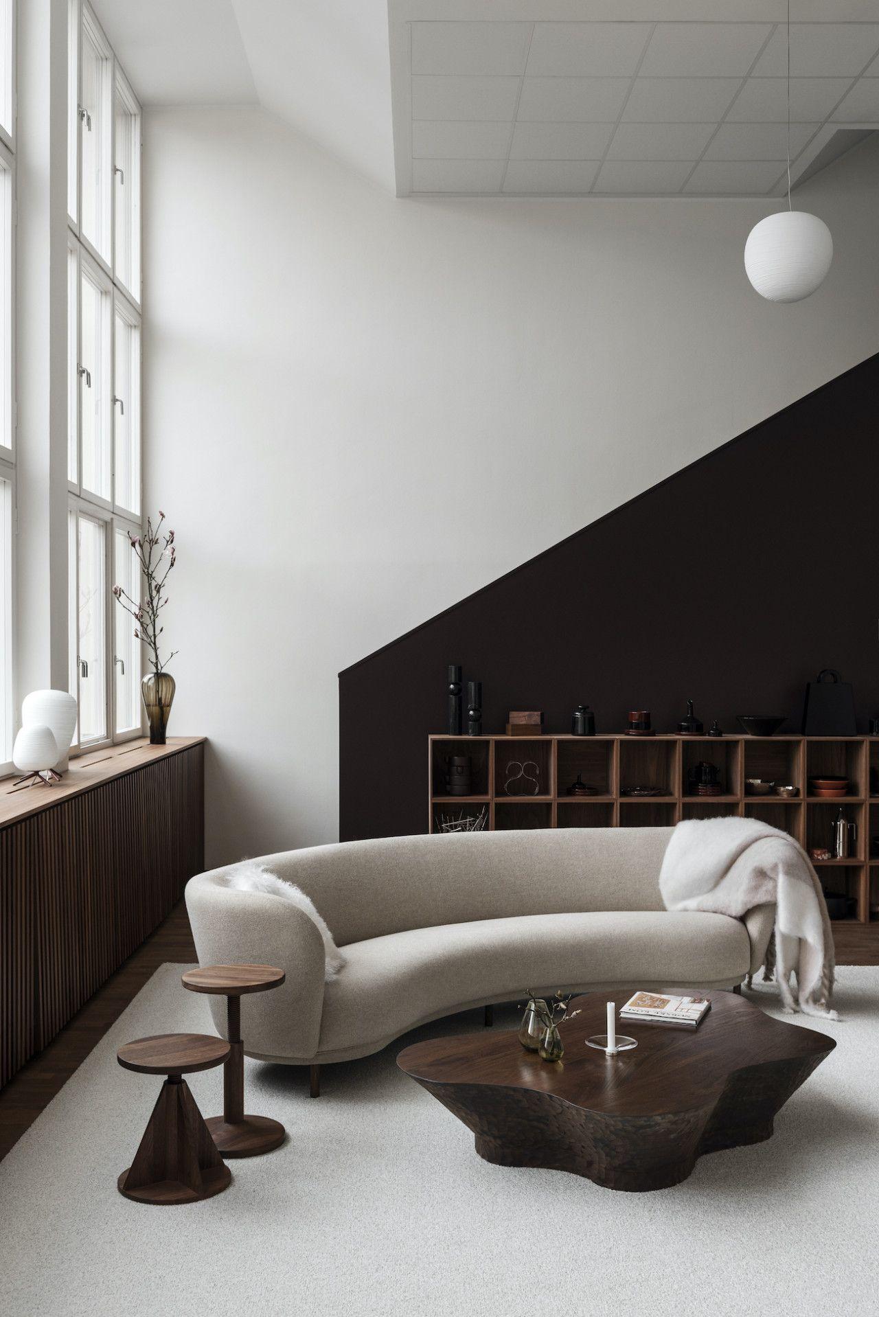 Grand Relations by Liljencrantz Design