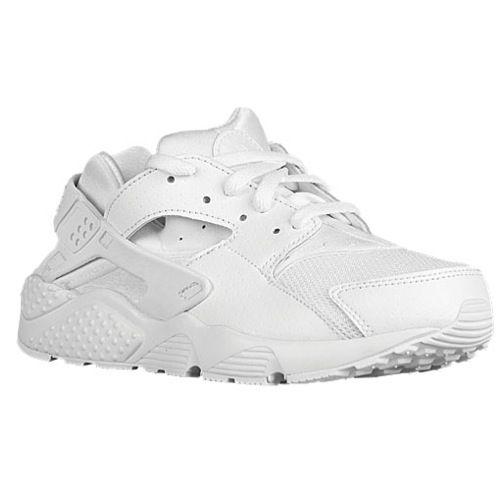7c640e75d0 Nike Huarache Run - Boys' Grade School at Kids Foot Locker | New ...