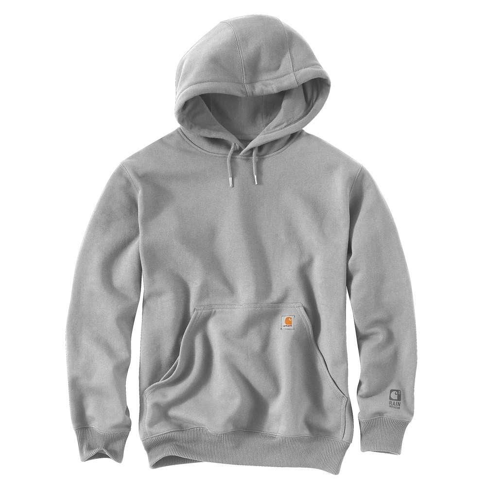Pin By Abby On Cute Clothes Carhartt Mens Hooded Sweatshirts Carhartt [ 1000 x 1000 Pixel ]