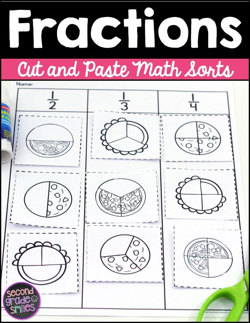 Pin on Teaching Second Grade