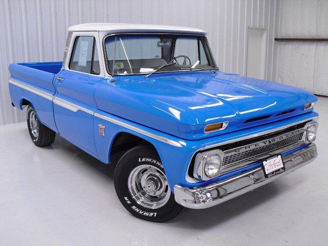 64 Chevy Custom Rockwallautodirect Com With Images Classic