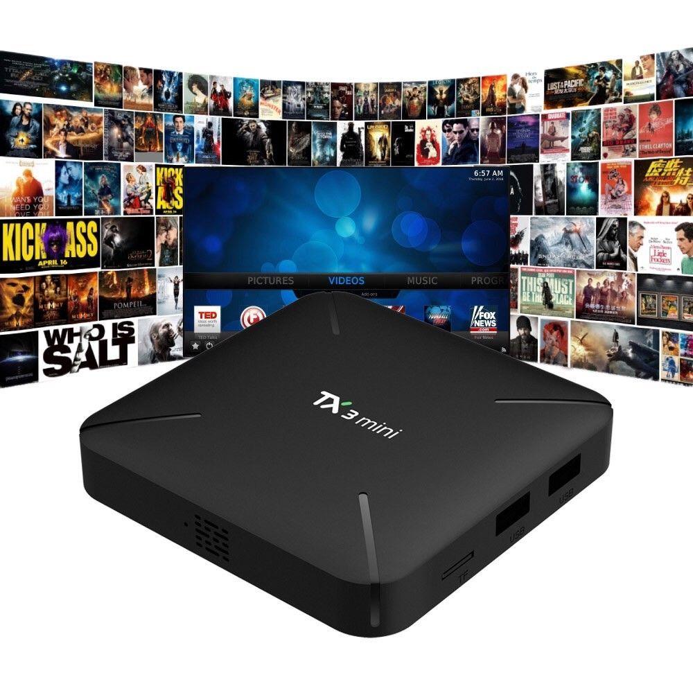 99 99   DESI INDIAN IPTV BOX BANGLA PAKASTINI USA NO