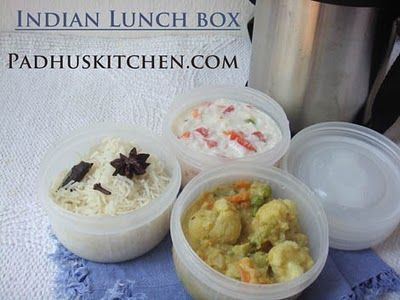 Indian lunch box ideas whats in my childs lunchbox pinterest indian lunch box ideas forumfinder Images