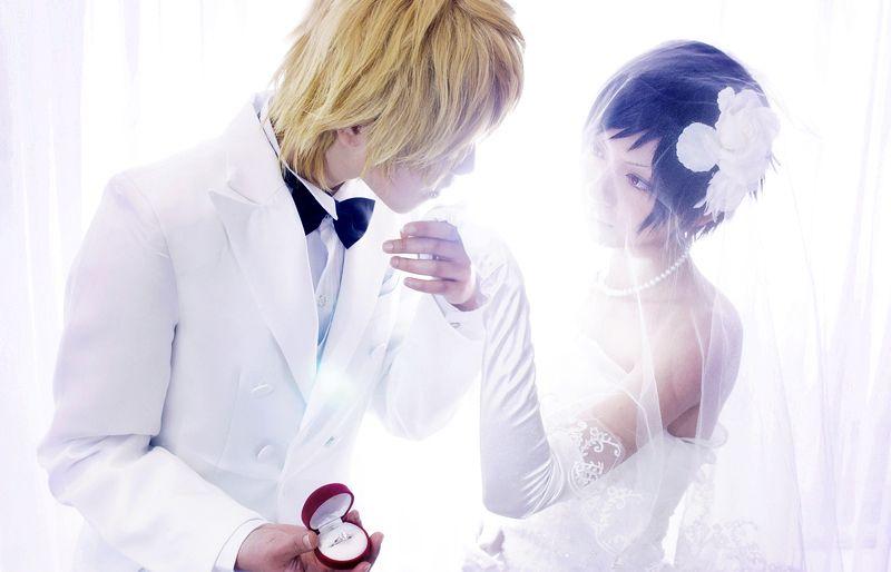 Heiwajima Shizuo Cosplay Costume Cos Whole Set Anime DRRR DuRaRaRa!