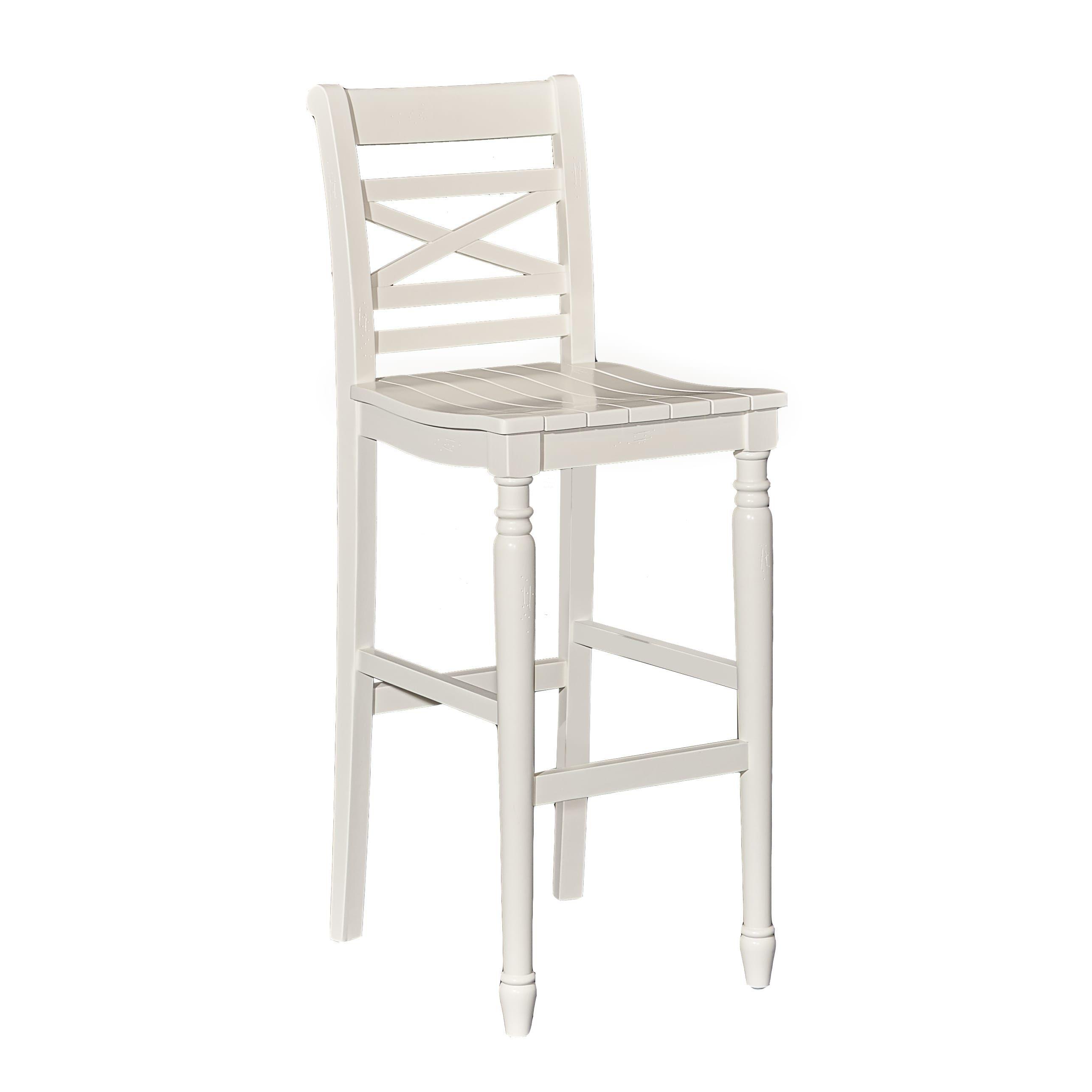 Our Best Dining Room Bar Furniture Deals Bar Stools White Wood Bar Stools Wood Bar Stools