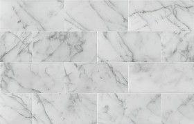 Textures texture seamless statuary white marble floor tile texture