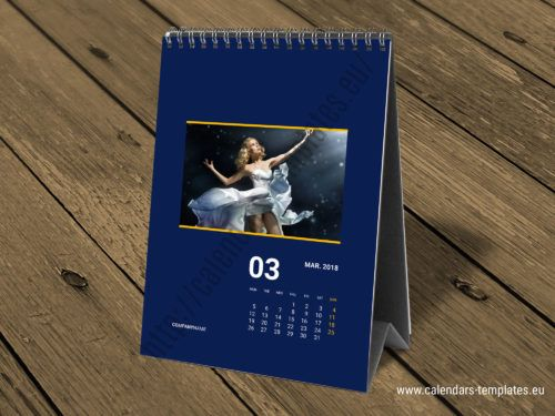 Pin By B M On Desk Calendars Pinterest Table Calendar Desk