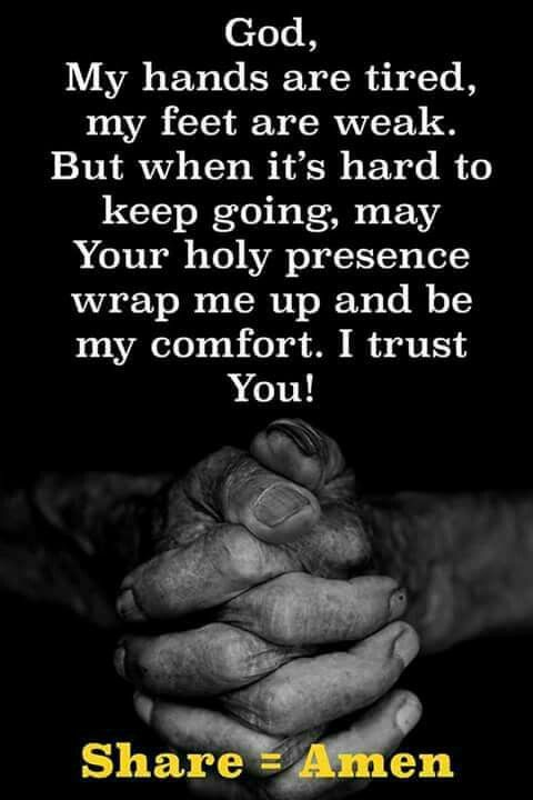 Quotes On God's Grace Pintoi Cotton On God Is Love  Pinterest