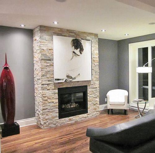 Salon Aux Hauteurs Contemporaines Apo8hkeysh 3hloy Foyer Living
