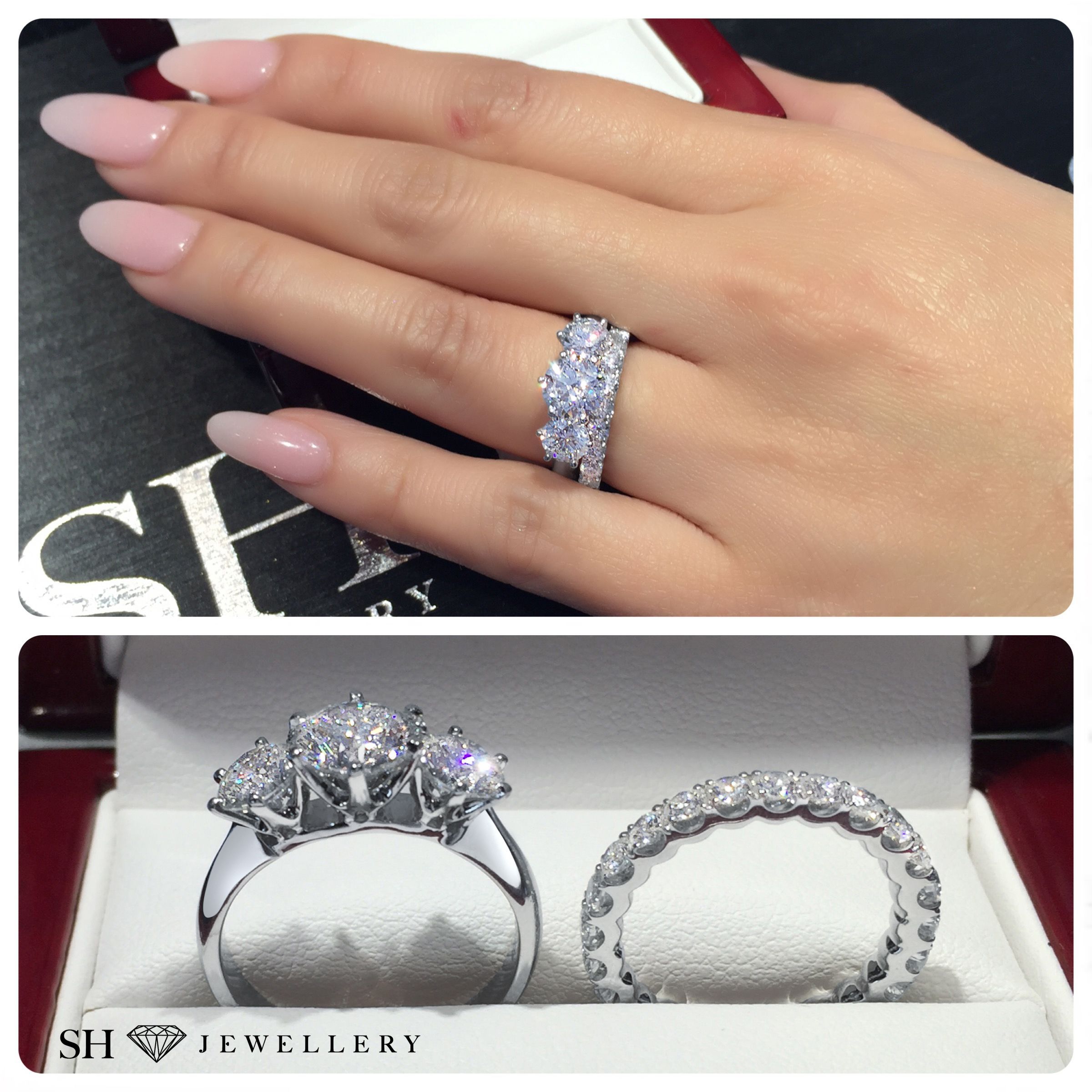 band contemporary bands sparkles collections cubic diamond beloved elegant paved zirconia ca latesha faux rings ring wide floral silver eternity
