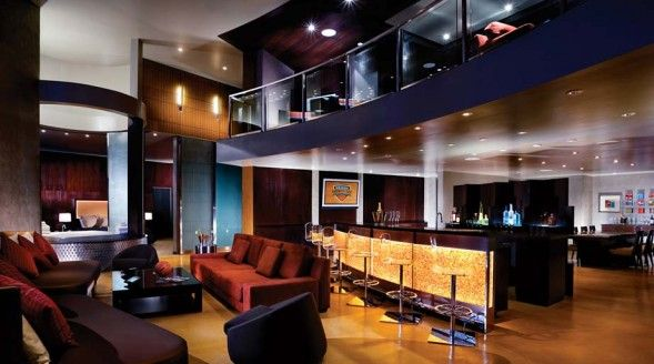 ultimate man cave bar hd wallpapers on man cave