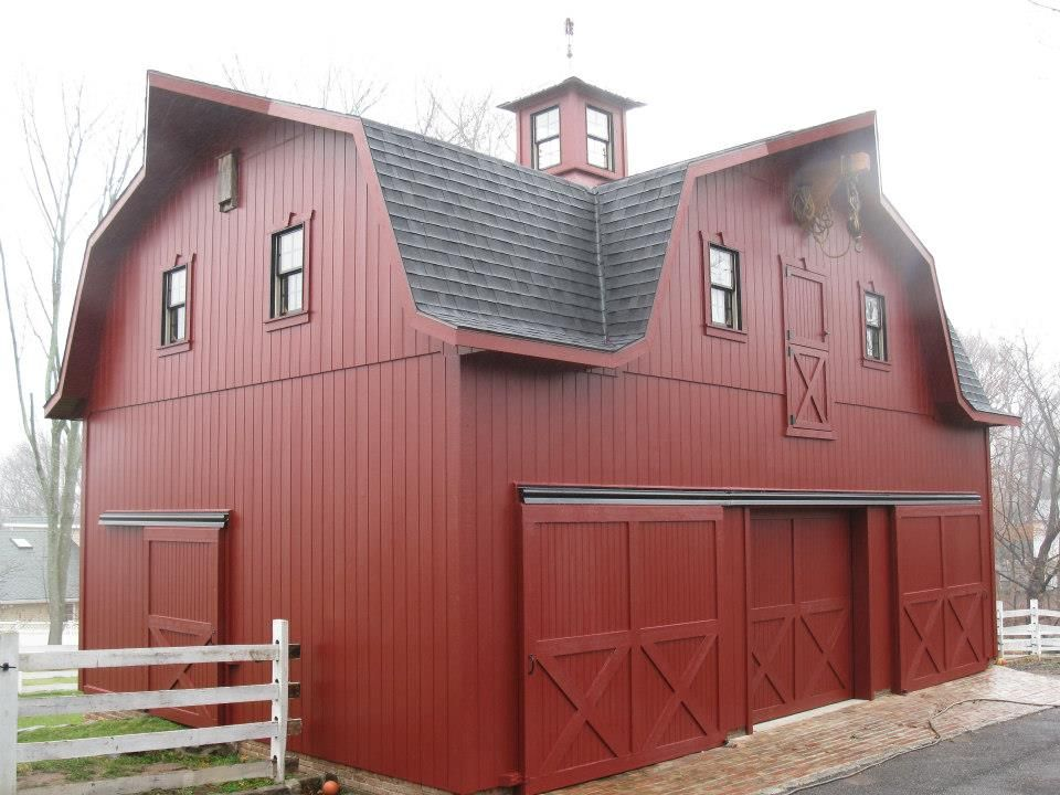 Pin By Weaver Barns On Dutch Barns In 2019 Loft Door