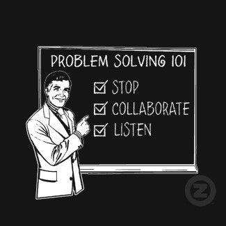 6206dca7f5b193b732a22a2fa794da63 if there was a problem yo, i'll solve it sayings i love