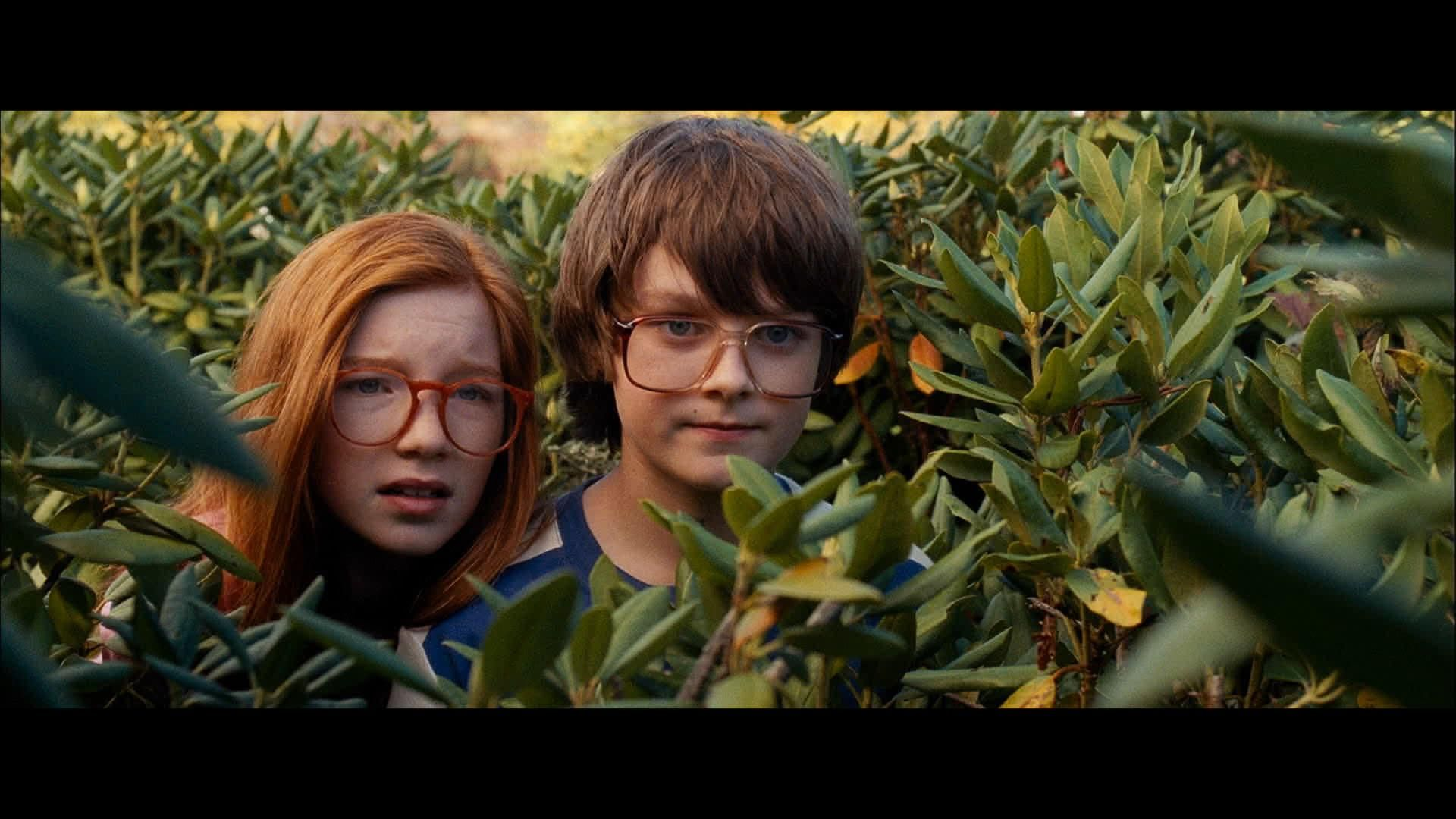 Standing Up Annalise Basso And Chandler Canterbury Up The Movie Stand Up Movies