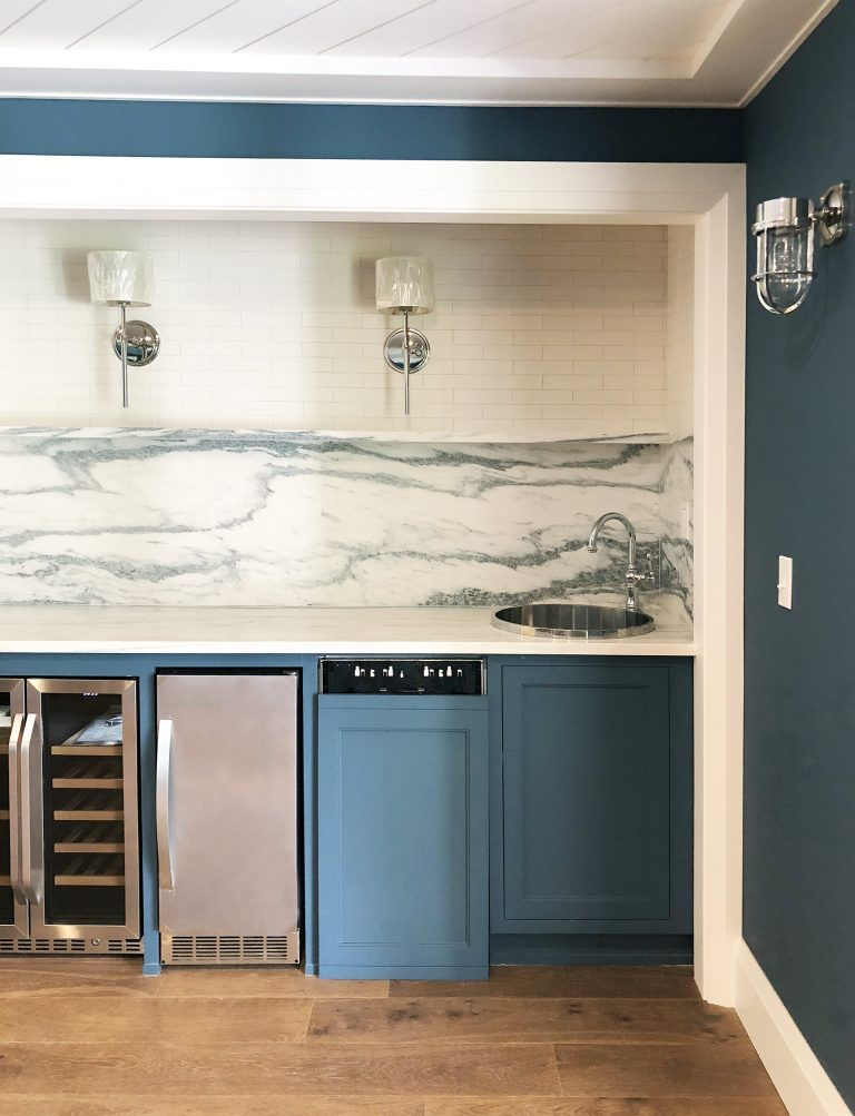 Waterloo Kitchen Cabinets Custom Boathouse Cabinets Kitchen And Bath Cottage Outdoor Creative Cabinet 7 Reviews Of Columbia Kitchen Cabinets This Company Works Through Resellers