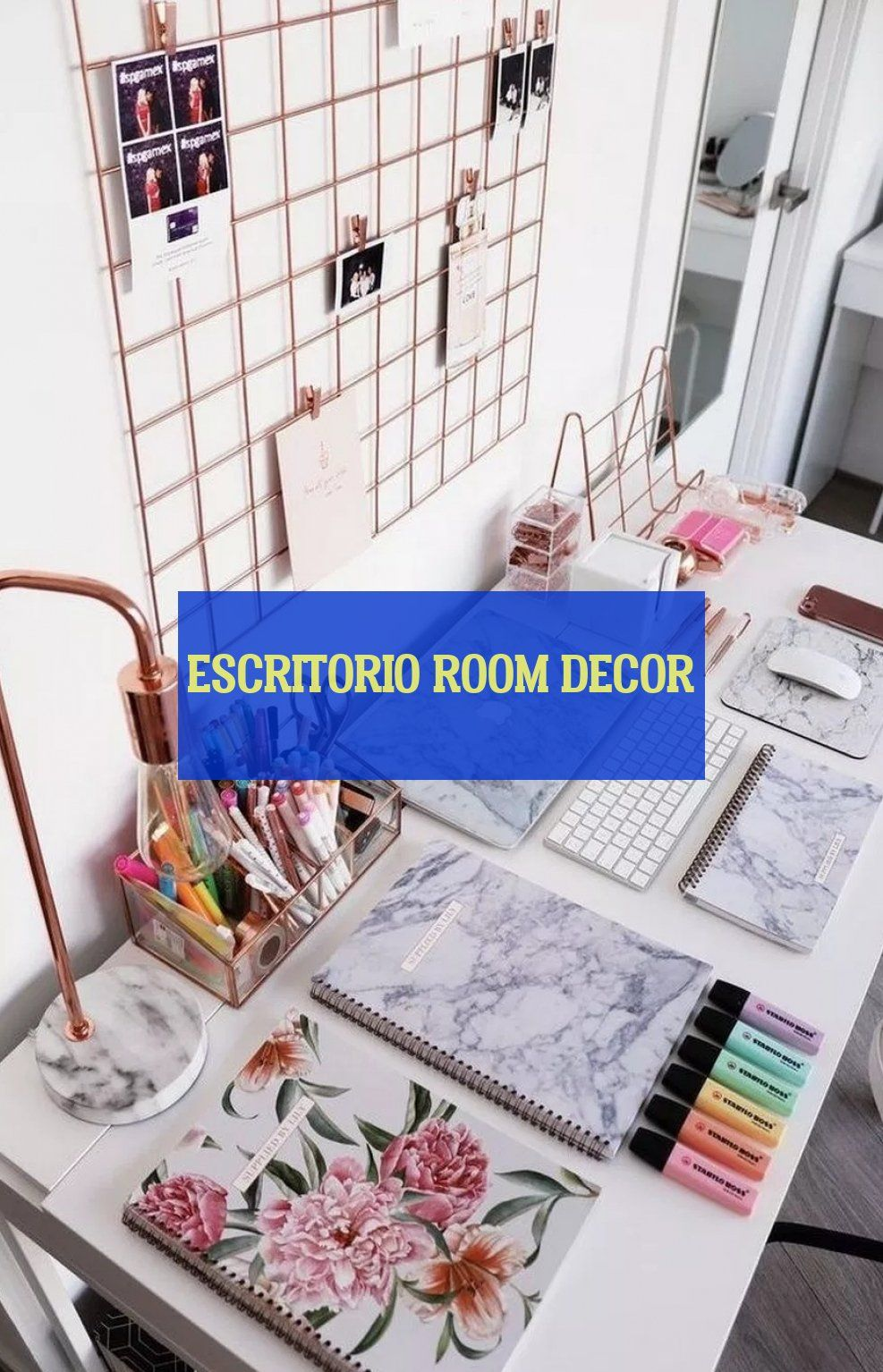 Industrial Study Room: Remodeling Advice, Girly Playroom