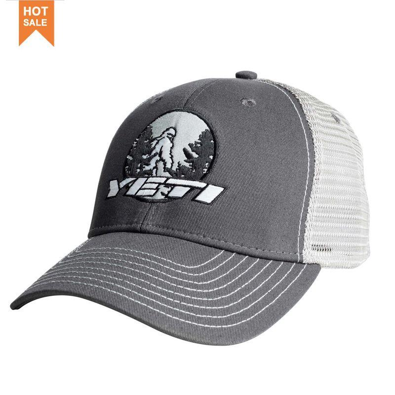 d15efc7e Embroidery Distressed Baseball Trucker Cap,Curved Brim Yupoong Wholesale  Blank Custom Mesh Trucker Hats,
