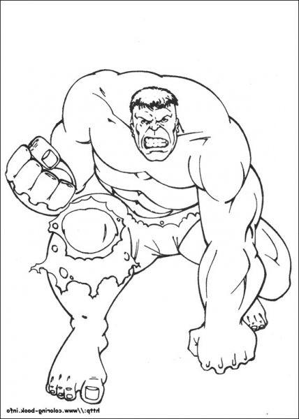 The Most Incredible Attractive Coloring Pages Hulk Coloring Alifiah Biz Lukisan Abstrak Lukisan Gambar