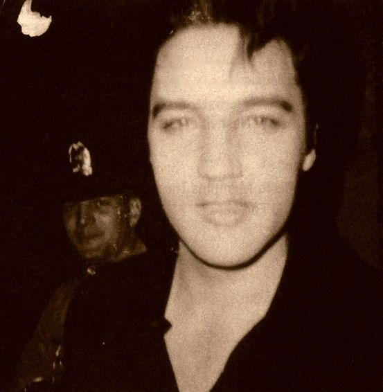 Image result for Elvis presley september 10, 1967