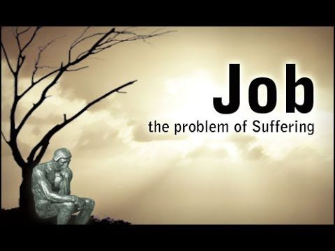 YouTube My scripture of the day Pinterest Jobs 24 and Scriptures - Job Test