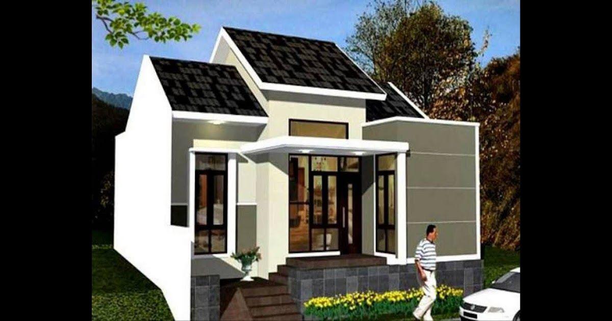 Denah Rumah Mewah 1 Lantai 4 Kamar Tidur Denah Rumah Mewah Desain Rumah Minimalis Video Desain Rumah Modern D…   Home Fashion, Arsitektur Rumah, Rumah Minimalis