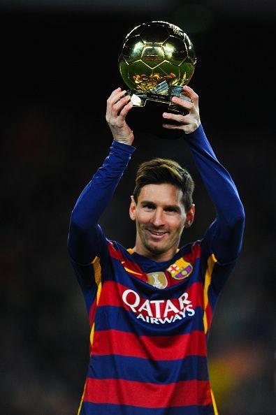 fcbarcelona Homenaje a Leo Messi 7fb8309b1faee
