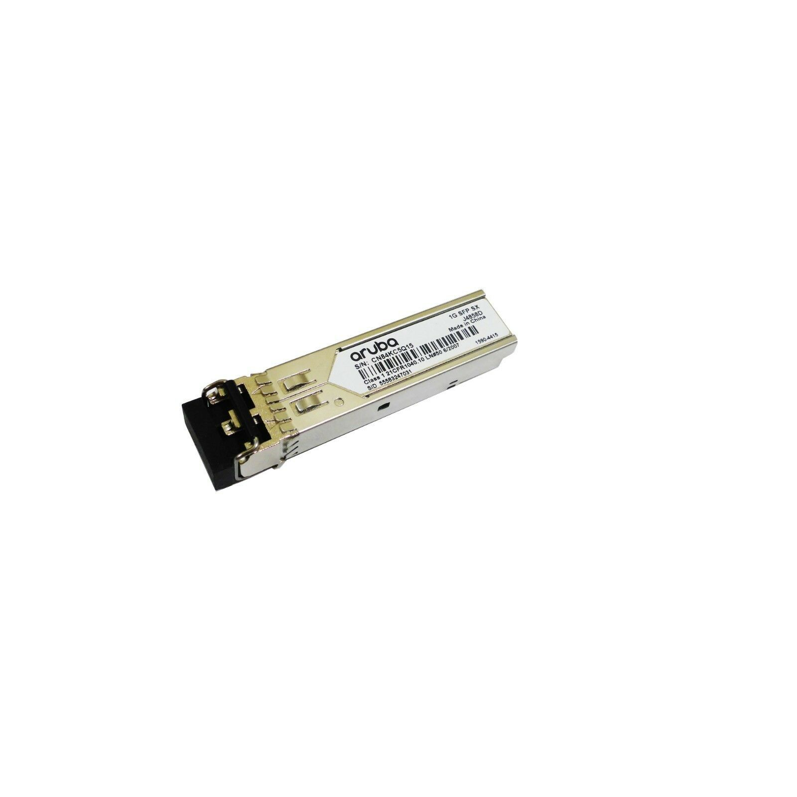 Ebay Link Ad Sfp 10gbase T Transceiver Copper Rj45 Module Compatible For Cisco Sfp 10g T S In 2020 Rj45 Cisco Ebay