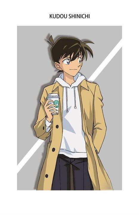 Ảnh Anime đẹp ( 1 ) - Anime Song Tử