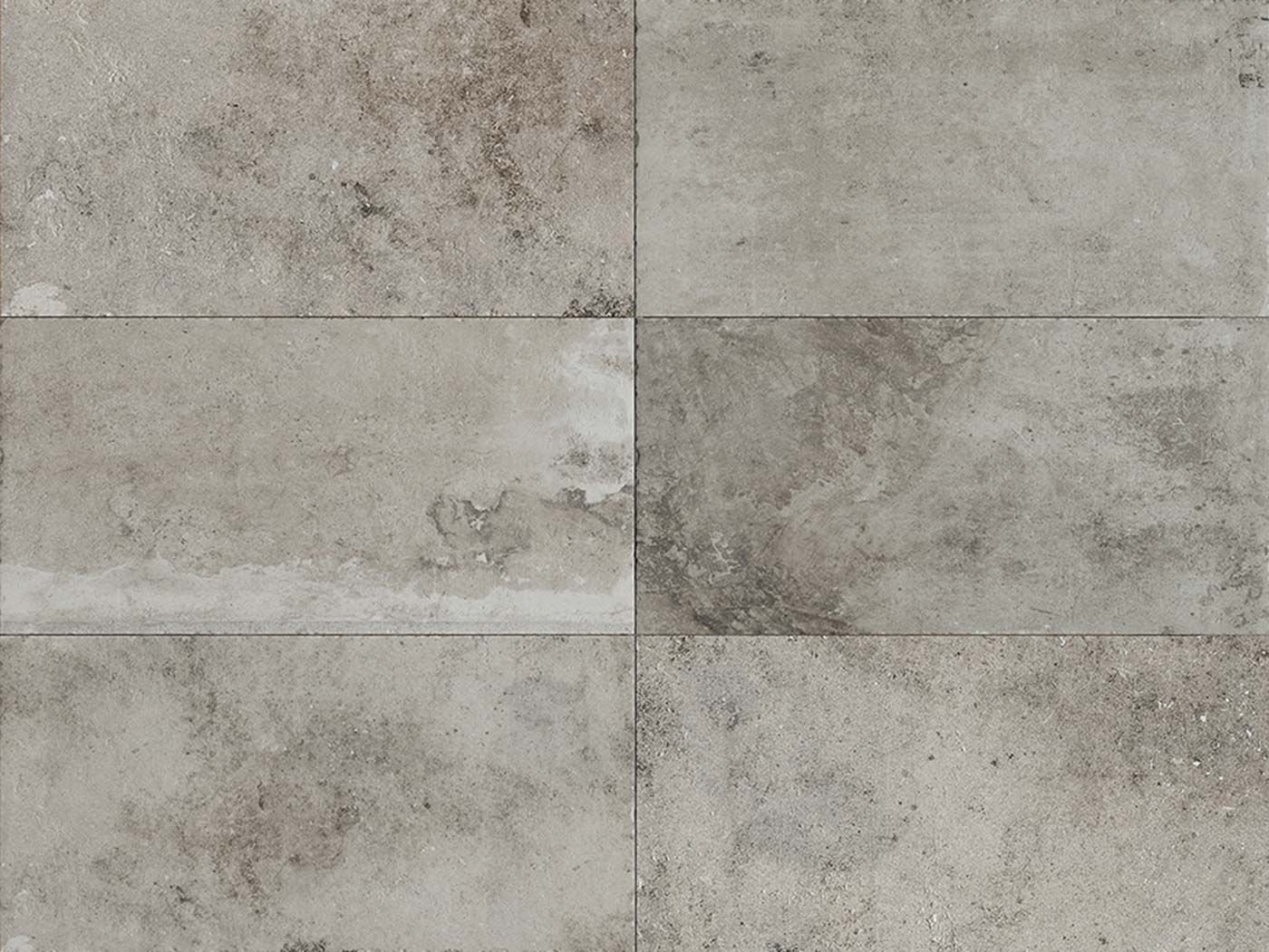 Manufactured tile product stone tile finishes reno for Carrelage 60x120