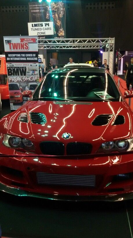 #BMW #M3 awesome color #HP913  top speed 300km/h