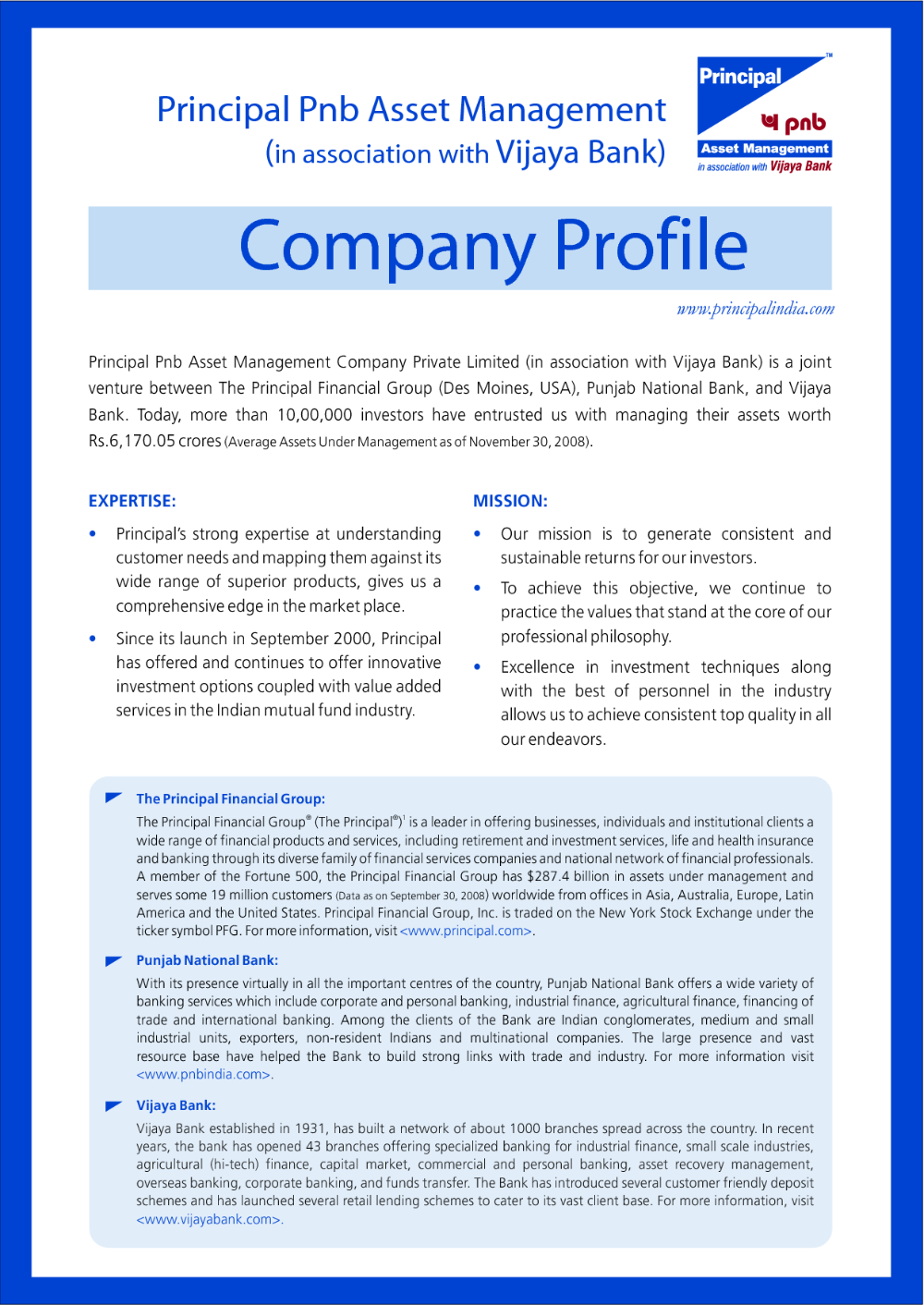 Image Result For Construction Company Busines Profile Resume Intended Personal Template Cv Statement