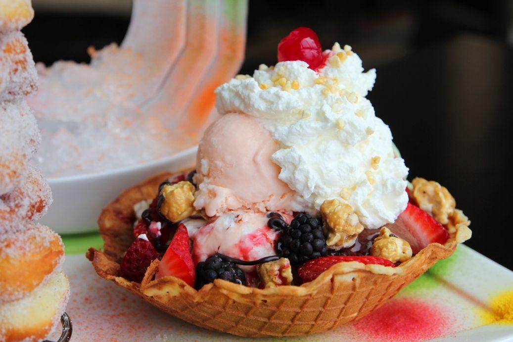 ice cream summer - Google keresés