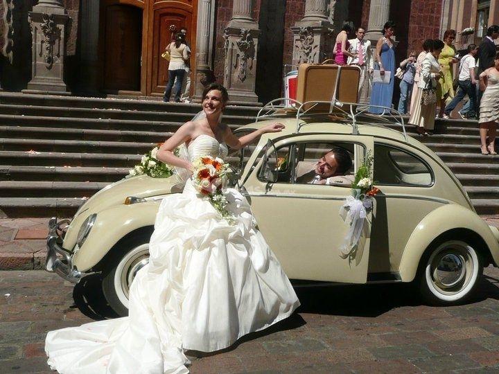decoracin floral para una boda para ms informacin ingresa en http