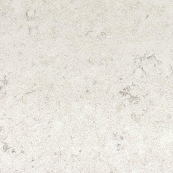 Cirrus Detail Quartz Countertops Kitchen Countertops Quartz