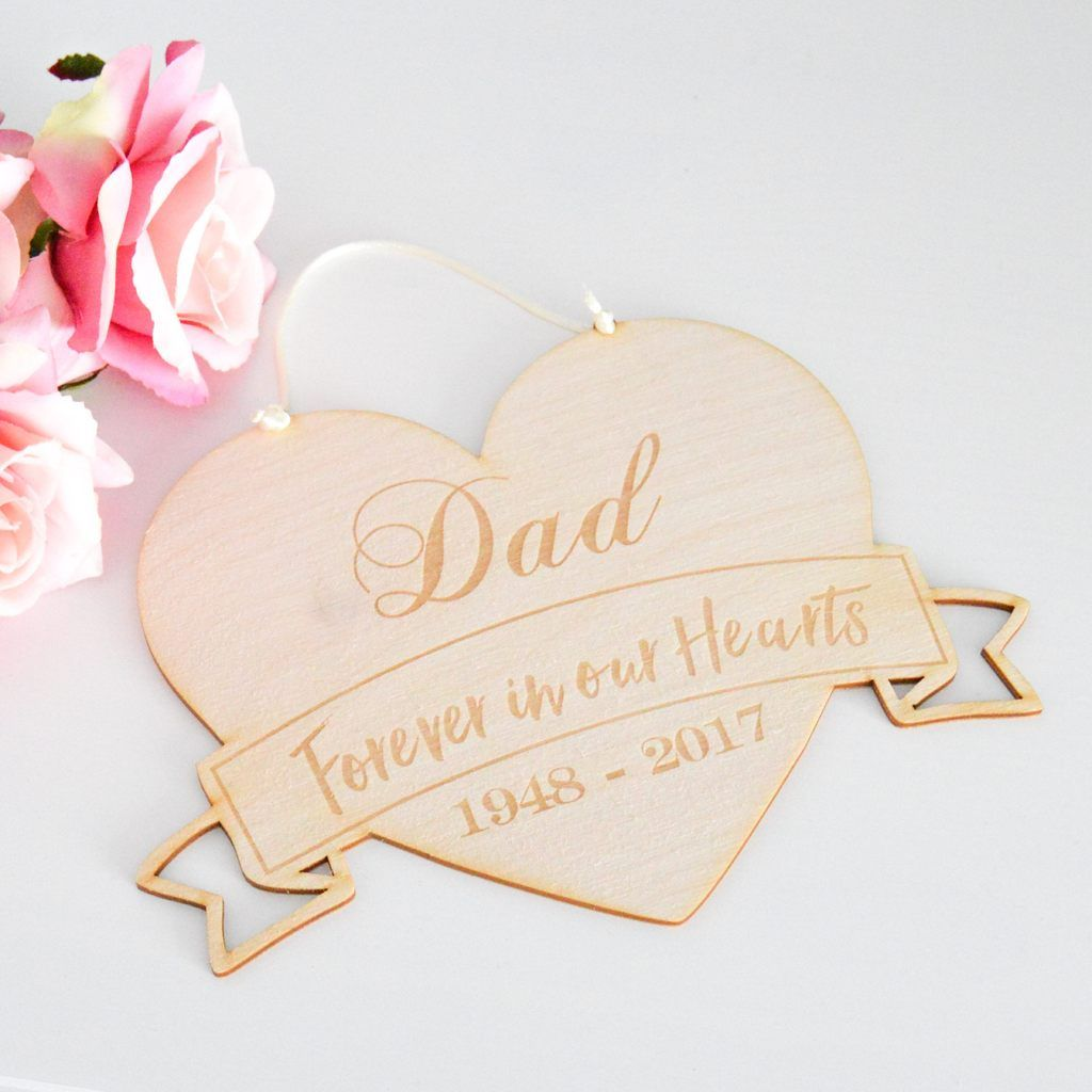Remembrance Gift | Remembrance gifts, Wedding remembrance and Reception