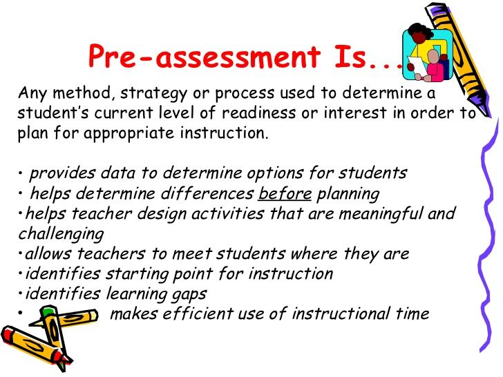 Differentiated Instruction Powerpoint For Pd Workshop School Stuff