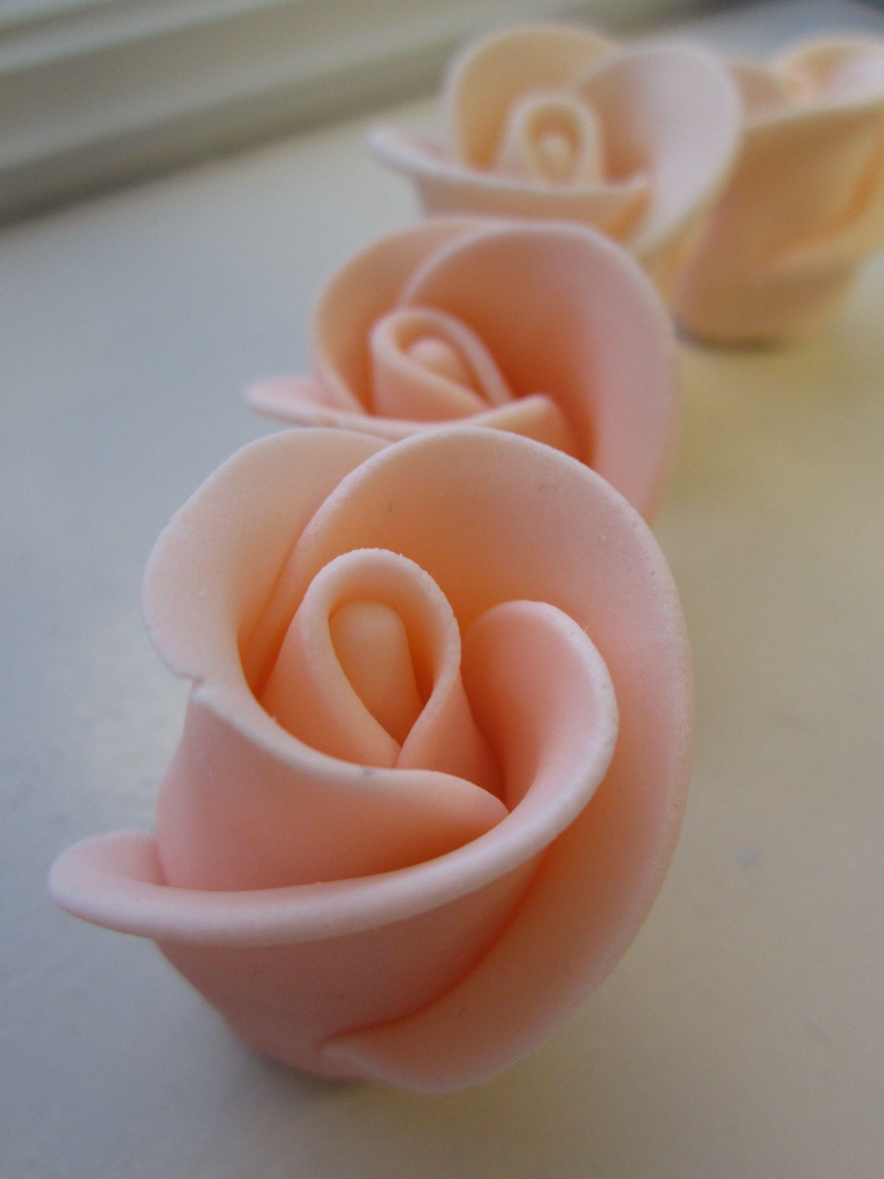 том картинки роза из мастики московской области