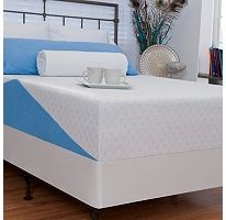 Sleep Easy With The Coolness Of The Night Therapy Mygel