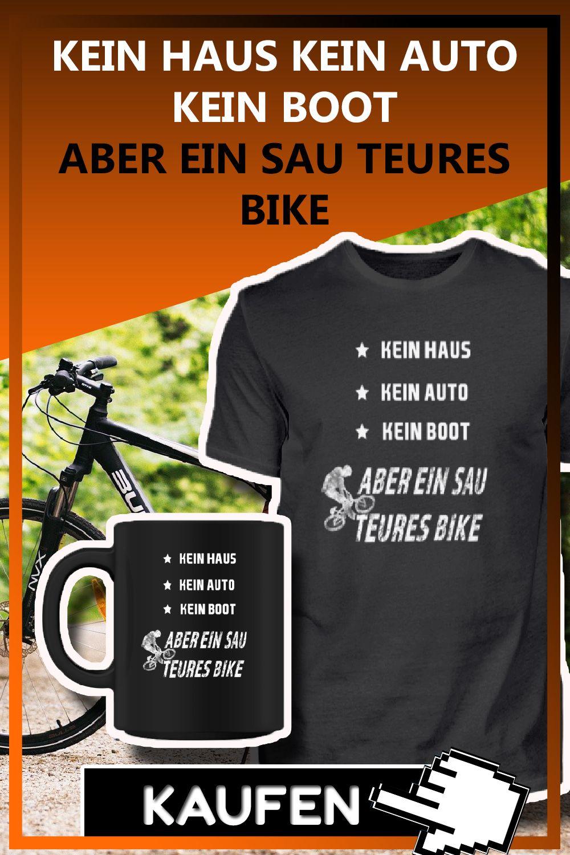 Fahrradwitze Gedicht Fahrrad Lustig Langs Und Quer Zur Zeit